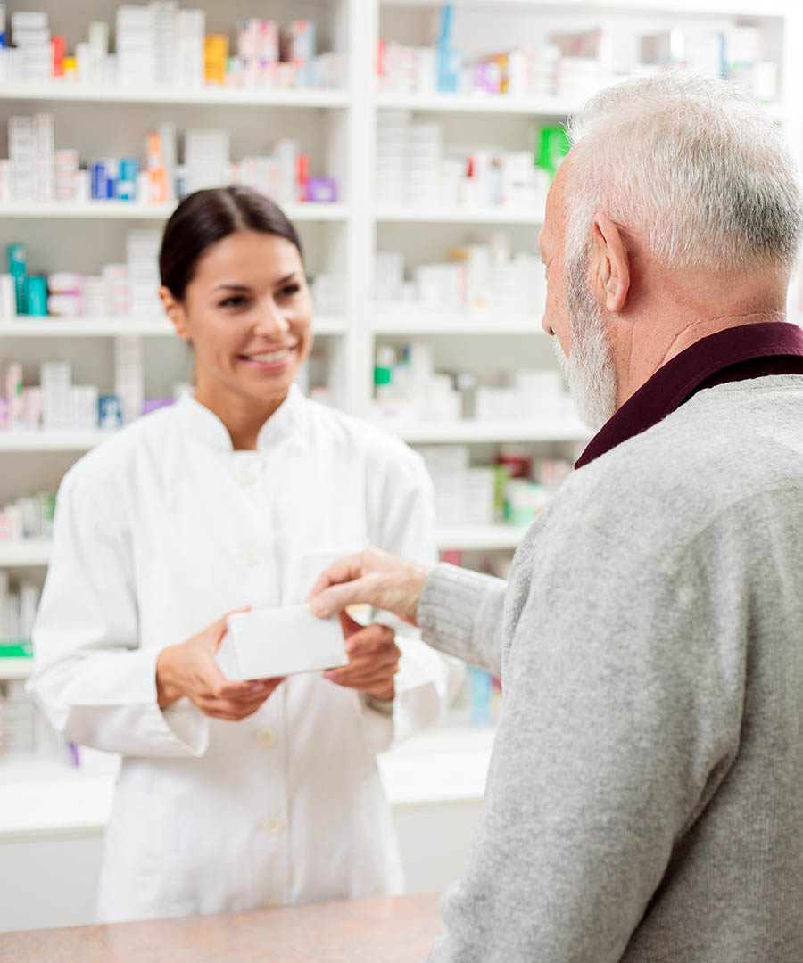 pharmacists-with-customer.jpg